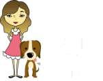 Kate's Doggy Boutique